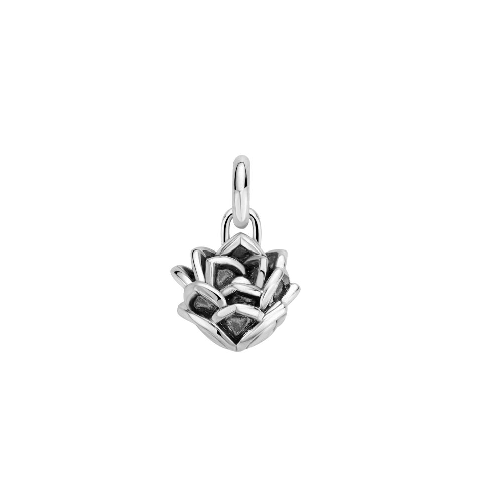 664 one - Lotus XS Pendant