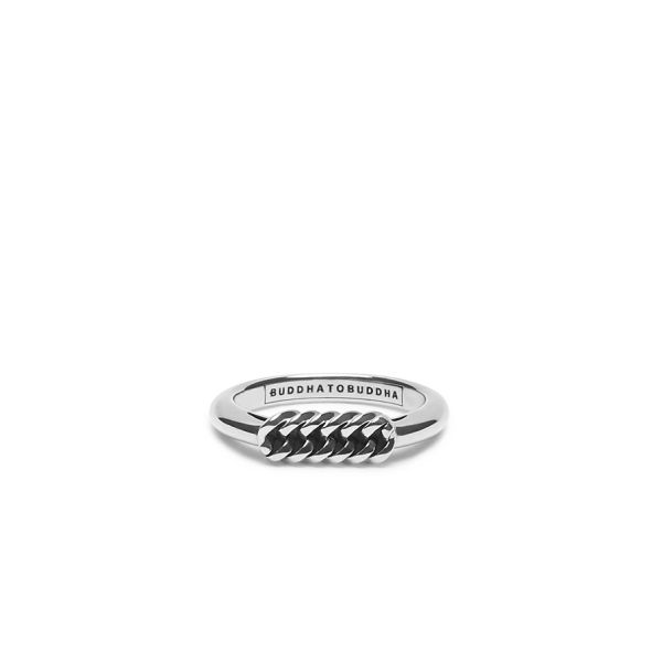 Refined Chain Ring Maat 15