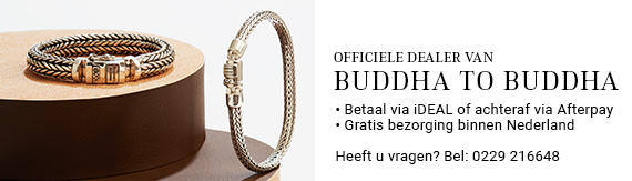 Officiele dealer van Buddha to Buddha