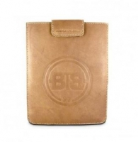 IPAD Case Stamp Camel*