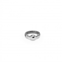003 BATAS SPHERE RING